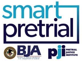 smart-pretrial-logo