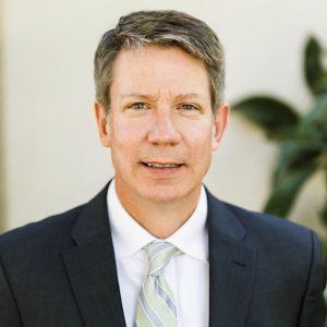 Kevin Kuehmeier