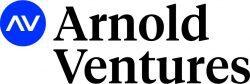 Arnold_Ventures